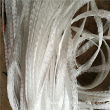 good quality plastic extruded netting rolls